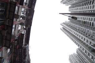 building3の写真素材 [FYI01255585]