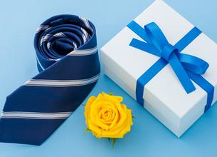 プレゼントの写真素材 [FYI01256785]
