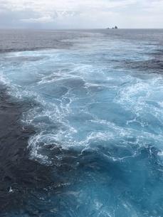 海の写真素材 [FYI01257116]