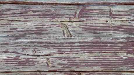 木材背景の写真素材 [FYI01258959]
