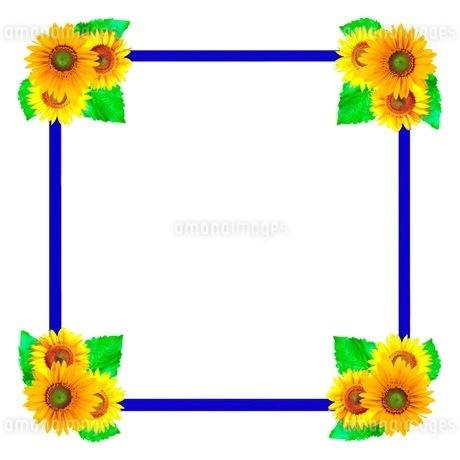 花の写真素材 [FYI01259112]
