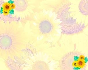花の写真素材 [FYI01259113]
