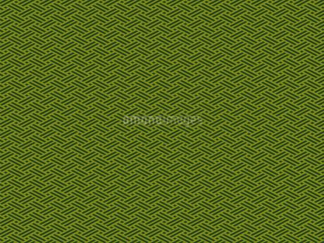 和柄 和風 日本的 和室 和柄背景 和風背景 JAPAN 和の背景のイラスト素材 [FYI01259496]