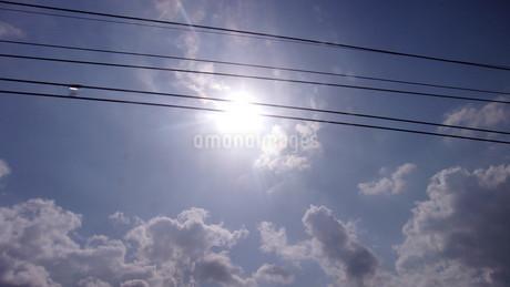 埼玉の日光の写真素材 [FYI01261401]