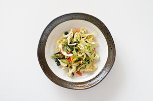 乾燥野菜の写真素材 [FYI01261964]