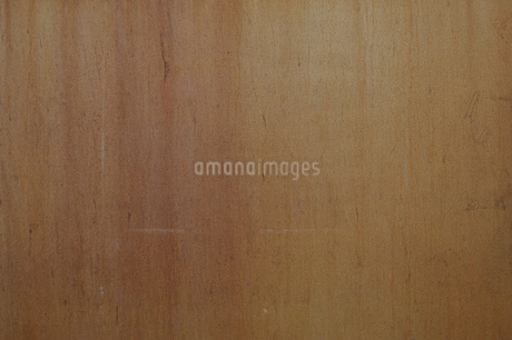赤錆びた壁の写真素材 [FYI01263319]