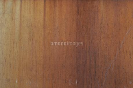 赤錆びた壁の写真素材 [FYI01263321]