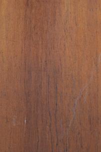赤錆びた壁の写真素材 [FYI01263323]