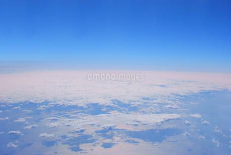 空イメージの写真素材 [FYI01264193]