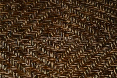 ラタンの背景画像の写真素材 [FYI01264540]