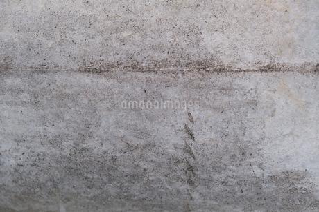 テクスチャの写真素材 [FYI01264728]