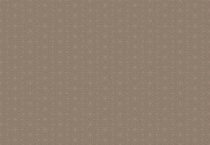 麻の葉のパターンのイラスト素材 [FYI01265530]