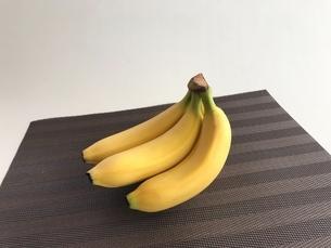 バナナの写真素材 [FYI01266471]