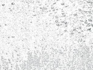炭酸水の写真素材 [FYI01267041]