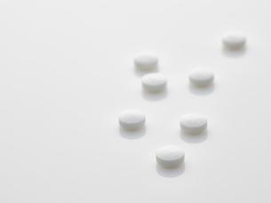 薬の写真素材 [FYI01268708]