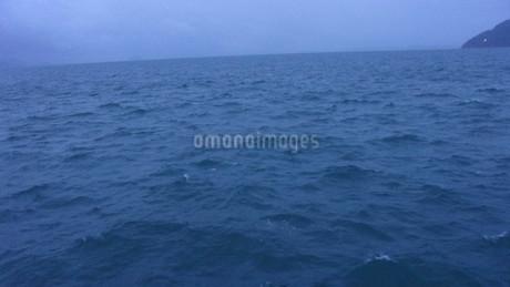 海2の写真素材 [FYI01268804]