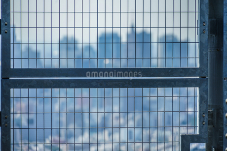 機械室のイメージの写真素材 [FYI01270336]