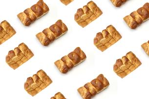 食パンの写真素材 [FYI01270826]