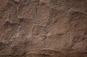石の壁の写真素材 [FYI01322311]
