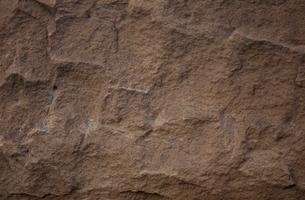 石の壁面の写真素材 [FYI01322686]