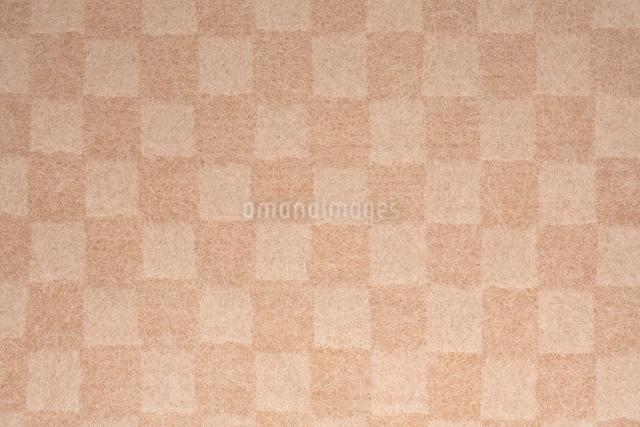 和紙の写真素材 [FYI01323072]