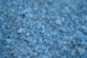 砂利の写真素材 [FYI01323398]