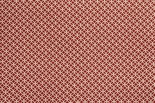 幾何学模様の写真素材 [FYI01324141]