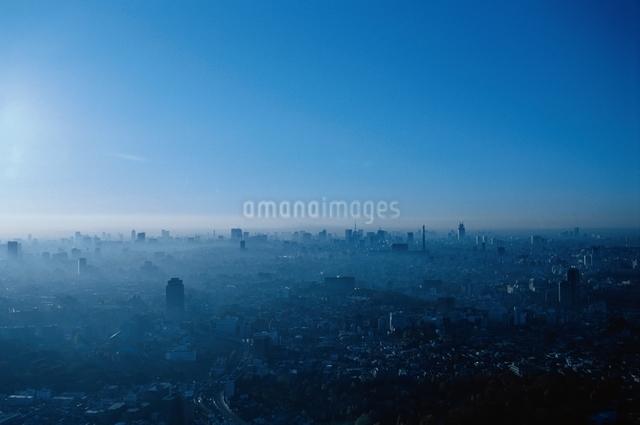 空 空撮の写真素材 [FYI01327202]
