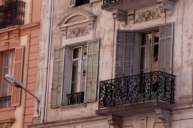 窓の写真素材 [FYI01329171]