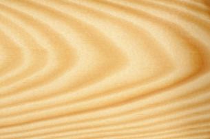 木目の写真素材 [FYI01329467]