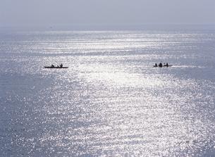 日本海の写真素材 [FYI01332093]