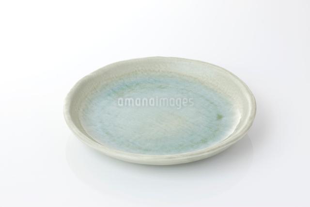 和皿の写真素材 [FYI01332358]