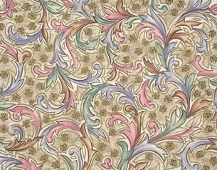 花 イラストのイラスト素材 [FYI01336237]