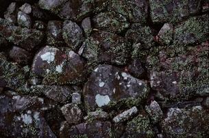 石畳の写真素材 [FYI01336955]