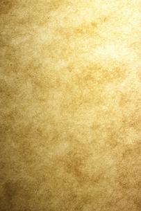 和紙の写真素材 [FYI01339610]