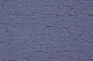 壁面の模様の写真素材 [FYI01339927]