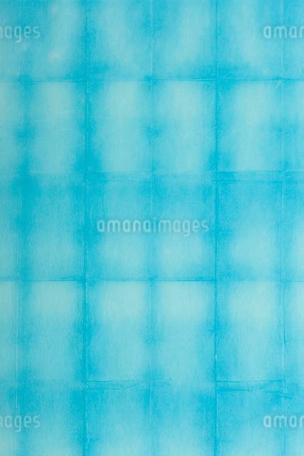 板締め和紙の写真素材 [FYI01343131]