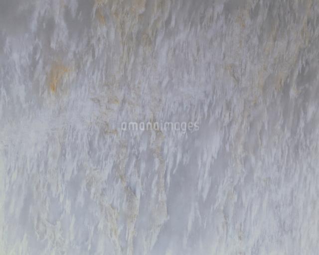 大理石の写真素材 [FYI01343495]