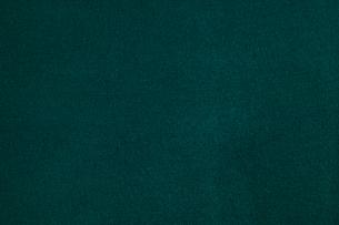 ウールの写真素材 [FYI01345600]