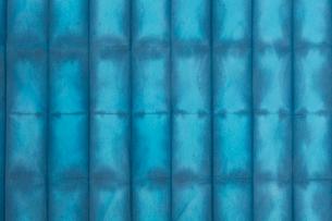 板締め和紙の写真素材 [FYI01348012]