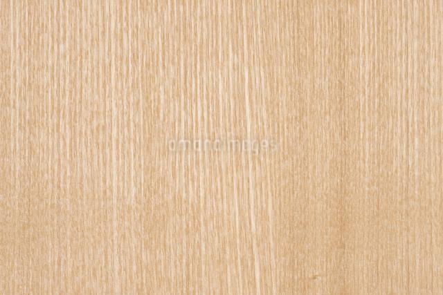 タモの板の写真素材 [FYI01350342]