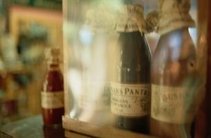 ボトルの写真素材 [FYI01350412]