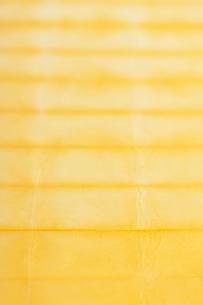 板締め和紙の写真素材 [FYI01352992]