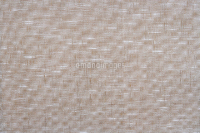 布の写真素材 [FYI01355874]