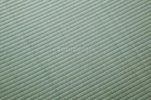 畳の写真素材 [FYI01356139]
