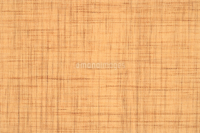 布の写真素材 [FYI01356442]