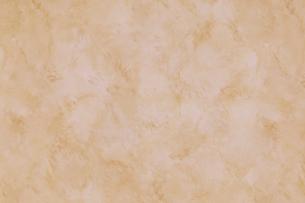 大理石の写真素材 [FYI01357392]