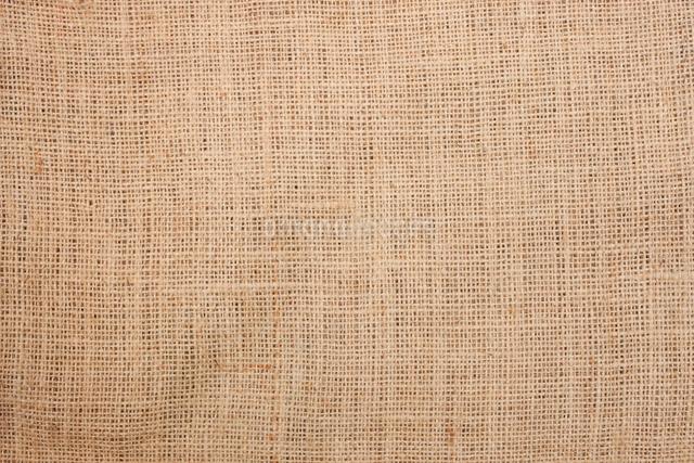 麻布の写真素材 [FYI01357716]