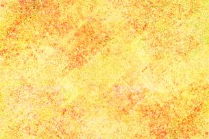 金紙のイラスト素材 [FYI01357730]