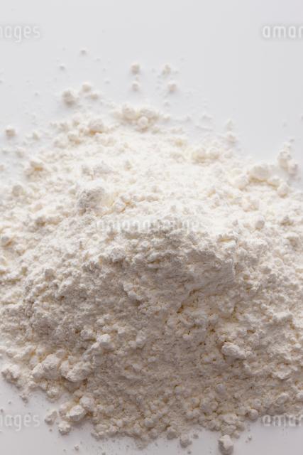 小麦粉の写真素材 [FYI01357782]